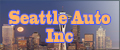 seattle auto inc
